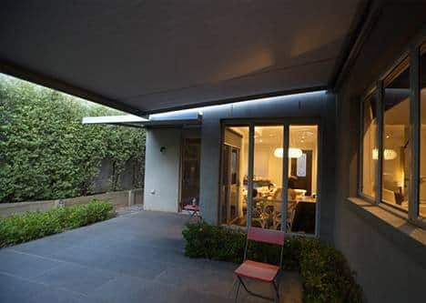 Best Blinds In Melbourne Tips